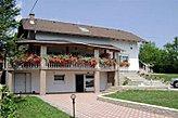 Fizetővendéglátó-hely Grabovac Horvátország