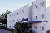 Hotell Lille Prantsusmaa