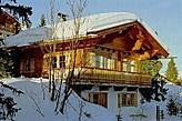 Cottage Kaltenbach Austria