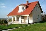 Ferienhaus Tamási Ungarn