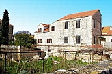 Privaat Stari Grad Horvaatia