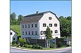 Privát Bad Hall Rakousko