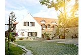 Hotel Nyúl Maďarsko