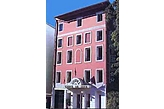 Hotel Nicea / Nice Francja