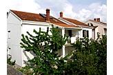 Apartman Zadar Horvátország