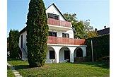 Cottage Vonyarcvashegy Hungary