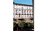 Fizetővendéglátó-hely Trieszt / Trieste Olaszország