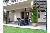 Apartament Senec Słowacja