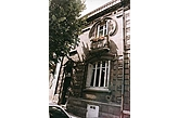 Apartman Marseille Franciaország