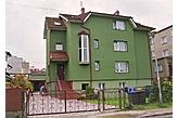 Privaat Jastrzębia Góra Poola