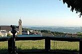 Privát Pfarrkirchen Rakousko