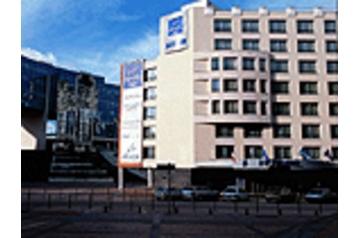 Franciaország Privát Lille, Lille, Exteriőr