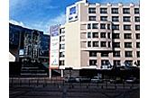 Privaat Lille Prantsusmaa