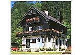 Privaat Sankt Wolfgang Austria