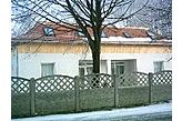 Privaat Esztergom Ungari