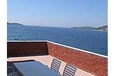 Appartement Ražanj Kroatien
