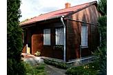 Ferienhaus Vajta Ungarn