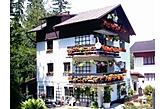 Hotell Karpacz Poola
