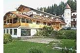 Hotel Moorbad Harbach Österreich