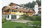 Hotel Moorbad Harbach Rakousko