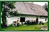 Chata Vorderstoder Rakousko