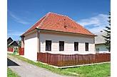 Chata Liptovská Kokava Slovensko