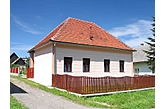 Ferienhaus Liptovská Kokava Slowakei