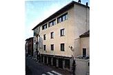 Hotell Tole Itaalia