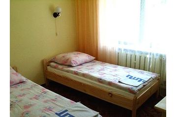 Polsko Hotel Bystre, Interiér