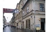 Apartament Kraków Polska