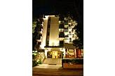 Hotel Riccione Itálie
