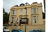 Hôtel Glasgow Grande Bretagne