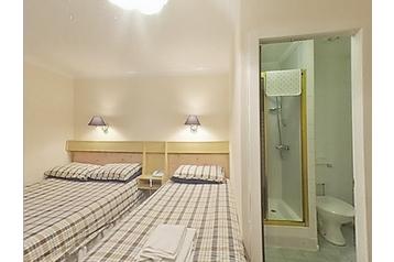 Veľká Británia Hotel Glasgow, Glasgow, Interiér