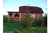 Chata Dubeninki Poľsko