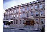 Hotel Glasgow Velká Británie