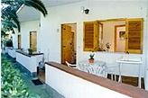 Apartament Tropea Włochy