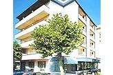 Hotell Riccione Itaalia