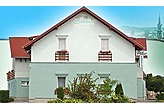 Pension Sopron Ungarn