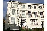 Hotell Glasgow Suurbritannia