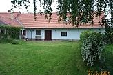 Namas Malovice Čekija
