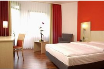 Nemecko Hotel Berlin, Berlín, Interiér