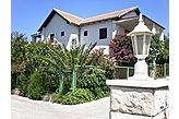 Fizetővendéglátó-hely Milna Horvátország
