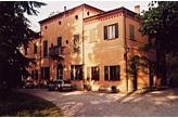 Fizetővendéglátó-hely San Lazzaro di Savena Olaszország