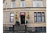 Hotel Glasgow Great Britain