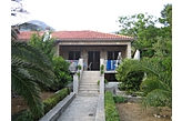 Apartment Bol Croatia