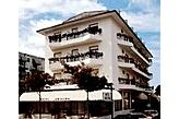 Hotel Lido di Jesolo Itálie