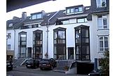 Hotel KolínnadRýnem / Köln am Rhein Německo