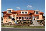 Hotel Gyenesdiás Maďarsko