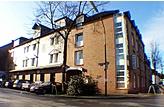 Hotell Dortmund Saksamaa