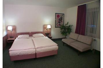 Nemecko Hotel Dortmund, Dortmund, Interiér